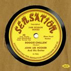 Documenting The Sensation Recordings 1948-1952 CD2