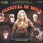 Gene Moore - Carnival Of Souls