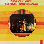 Vibrations, Themes & Serenades (Vinyl)