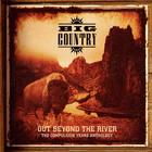 Out Beyond The River - The Buffalo Skinners (B-Sides, Bonus Tracks & Rarities) CD2