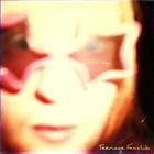 Teenage Fanclub - Star Sign (EP)