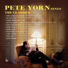 Pete Yorn - Pete Yorn Sings The Classics