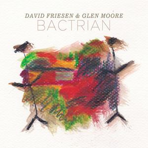Bactrian (With Glen Moore)