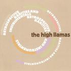 Retrospective, Rarities & Instrumentals CD1