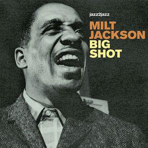 Big Shot - Ballads And Soul