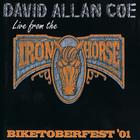 Live From The Iron Horse: Biketoberfest '01