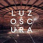 Luzoscura Radioshow (Live)