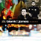 In Da Mix (Deluxe Edition) CD2