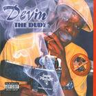 Devin The Dude - Smoke Sessions Vol. 1