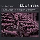 Label Pop Session (EP)