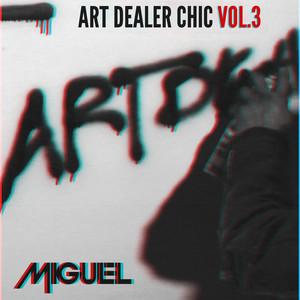 Art Dealer Chic Vol. 3