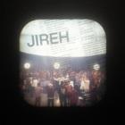Jireh (CDS)