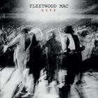 Fleetwood Mac - Live (Deluxe Edition) CD1