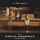 Steve Goodman - Anthology: No Big Surprise CD2