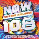 VA - Now That's What I Call Music!, Vol. 108 CD1