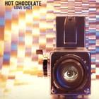 Hot Chocolate - Love Shot (Vinyl)