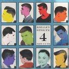 Kelley Stoltz - 4 New Cuts (CDS)