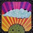 Kelley Stoltz - Cross Your Mind (CDS)