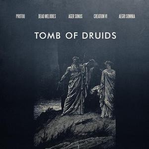 Tomb Of Druids