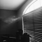 Cam - Smokey Dawn (Delux)