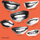 Cheesin' (CDS)