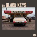 The Black Keys - Delta Kream