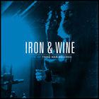 Iron & Wine - Live At Third Man Records