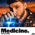 Medicine (CDS)