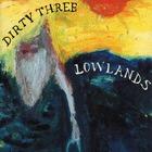 Dirty Three - Lowlands