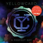 Yellowcard - A Perfect Sky (EP)