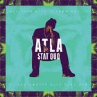Atla: All This Life Allows Vol. 1