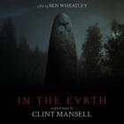 In The Earth (Original Music)