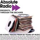 VA - Absolute Radio Presents Through The Decades CD1