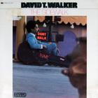The Sidewalk (Vinyl)