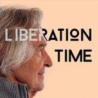 John Mclaughlin - Liberation Time