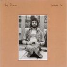 Raconte-Toi (Vinyl)