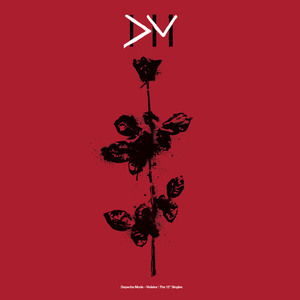 "Violator   The 12"" Singles (Deluxe)"