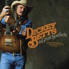 Dickey Betts - Official Bootleg Vol 1 CD2