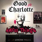 Good Charlotte - Awful Things (CDS)