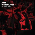 Amy Winehouse - At The Bbc CD3