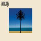 Metronomy - The English Riviera (10Th Anniversary) CD1