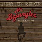 Mr. Bojangles: The Atco / Elektra Years CD3