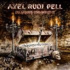 Axel Rudi Pell - Diamonds Unlocked II