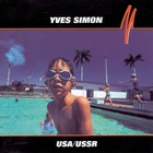 USA/USSR (Vinyl)