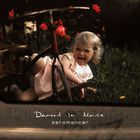 Zeromancer - Damned Le Monde (MCD)