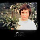 Zeromancer - Mourners (MCD)