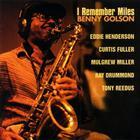 I Remember Miles