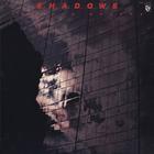 Shadows (Vinyl)