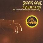 Black Oak Arkansas - The Complete Raunch 'n' Roll Live CD2