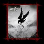 Amebix - The Power Remains The Same